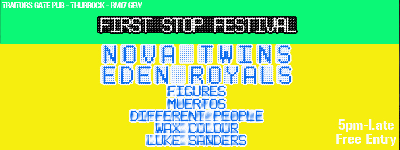 FIRST STOP FESTIVAL FB Banner