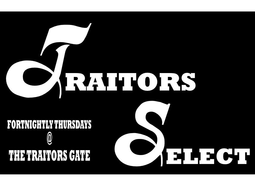 Traitors Select