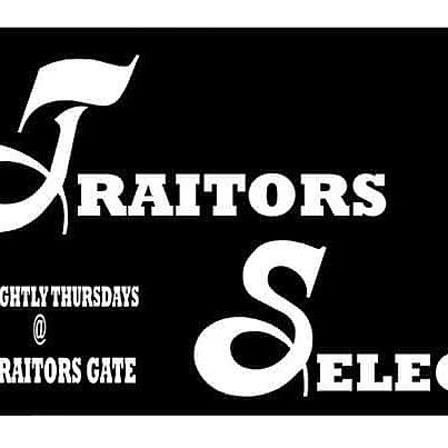 traitors-select